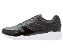 LS 360 - Sneaker low - black