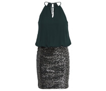 Cocktailkleid / festliches Kleid scarab
