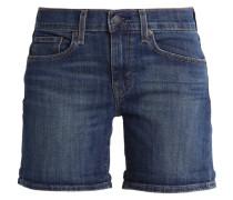 MID LENGTH SHORT Jeans Shorts warmer days