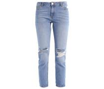 Jeans Slim Fit - mid denim