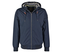 DULCEY Winterjacke eclipse navy