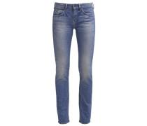 GStar ATTACC MID STRAIGHT Jeans Straight Leg wils stretch denim