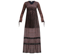 VMFABS Maxikleid total eclipse