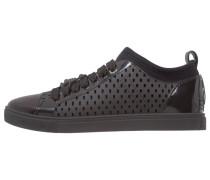 ORB Sneaker low black