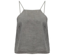 COSMOS Top olive