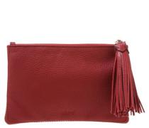 Clutch ruby