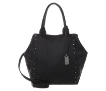 SUSAN Handtasche black