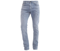 JOSHUA Jeans Slim Fit cool air undamaged wash