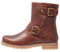 FELINA IGLOO Stiefelette brown