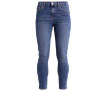 JAMIE - Jeans Slim Fit - middenim
