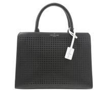 KIDBROOK MABEL - Handtasche - black