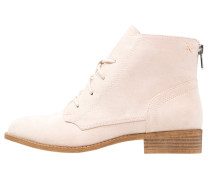 Ankle Boot rose