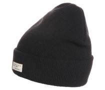 LIAMSSON Mütze black