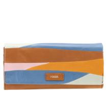 ELLIS - Geldbörse - multicolor