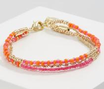 Armband - orange