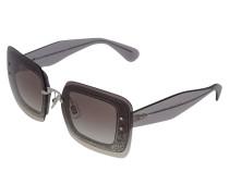 Sonnenbrille grey