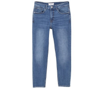 LONNY Jeans Relaxed Fit medium blue