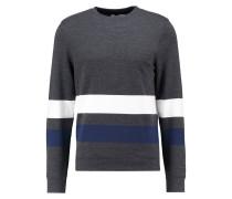 TOM Sweatshirt grey