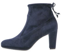 CESY Ankle Boot notte
