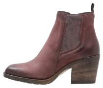Ankle Boot porto