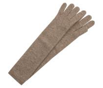 AFFILATO - Fingerhandschuh - casha
