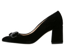 CLAIRE IDEAL Pumps black