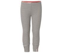 ARTESIA Leggings Hosen dark grey