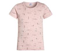 Unterhemd / Shirt acacia/multicolor