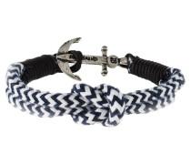 Armband navy