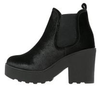 CELINA 2 Ankle Boot black