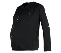 ROXANE Bluse black