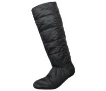 Socken black