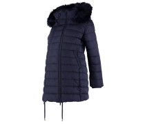ANNA Winterjacke dark blue