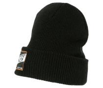 BAGLEY Mütze black