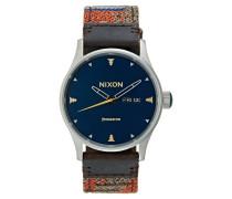 SENTRY - Uhr - multi-coloured
