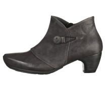 Ankle Boot vulcano/kombi