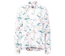 GALEDA FLOWER Bluse multi
