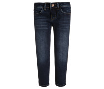 Jeans Skinny Fit mid mira wash