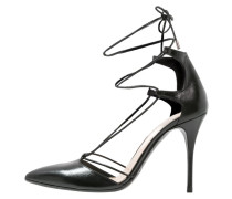 TOBIN High Heel Pumps black