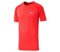 TShirt basic red blast