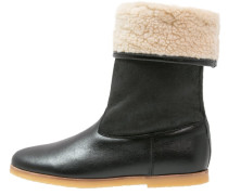 CONAN - Snowboot / Winterstiefel - black