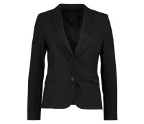 SFFIA RINGI - Blazer - black
