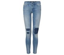 BONNIE Jeans Skinny Fit sky blue