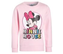 MINNIE Sweatshirt rosa