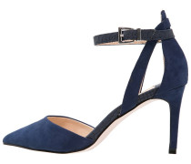 DEENA Pumps navy