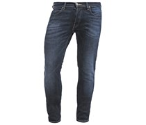 POWELL Jeans Slim Fit faded frost