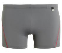 Badehosen Pants grey