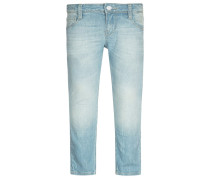 SKINNY Jeans Skinny Fit bleu claire