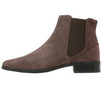 PRIME Ankle Boot brown