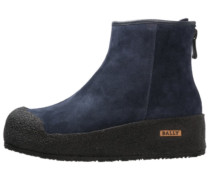 GUARD II Snowboot / Winterstiefel dark navy